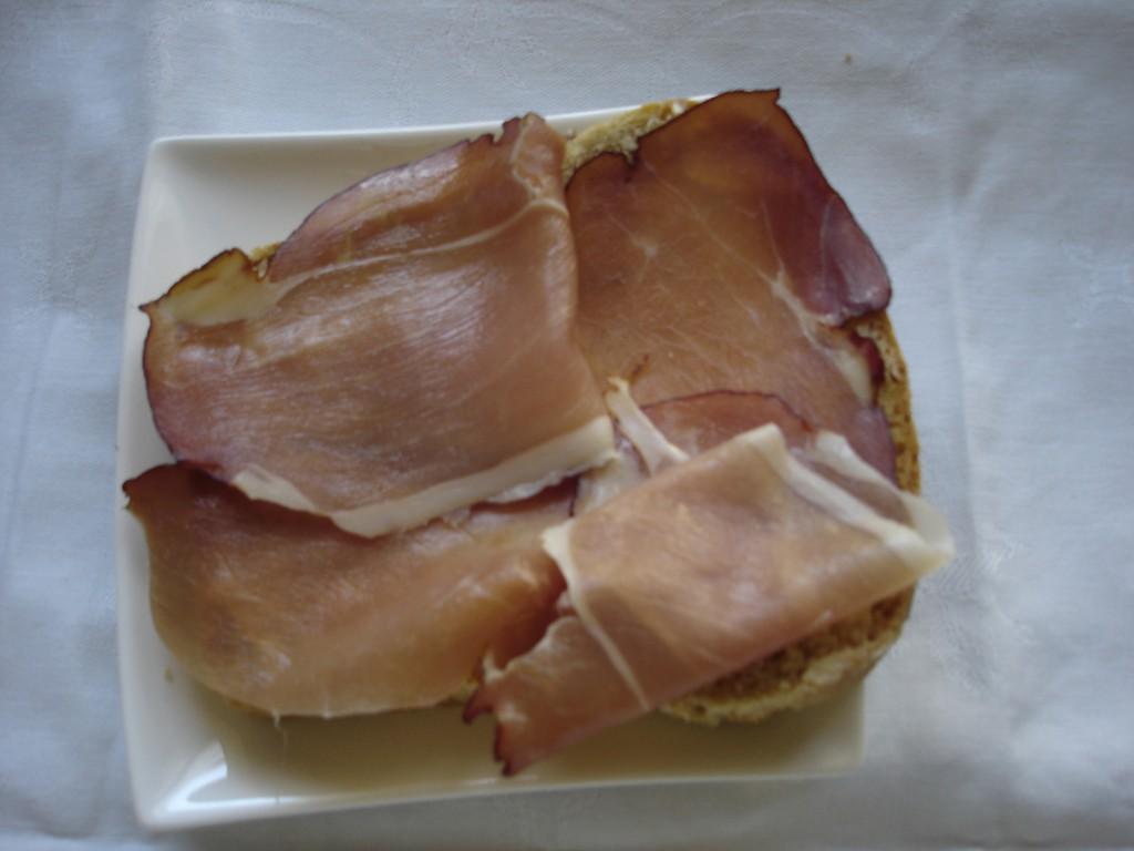 Pizz-Brot-04