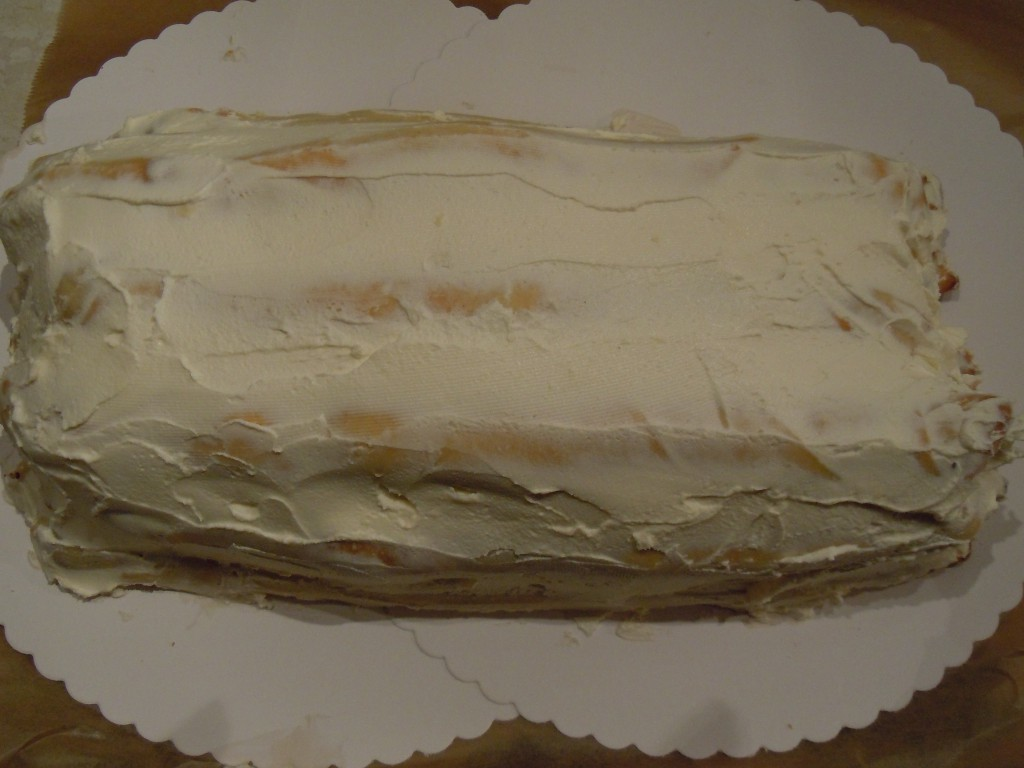 Kirschröllchen-Torte-14