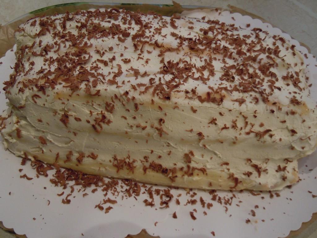 Kirschröllchen-Torte-15