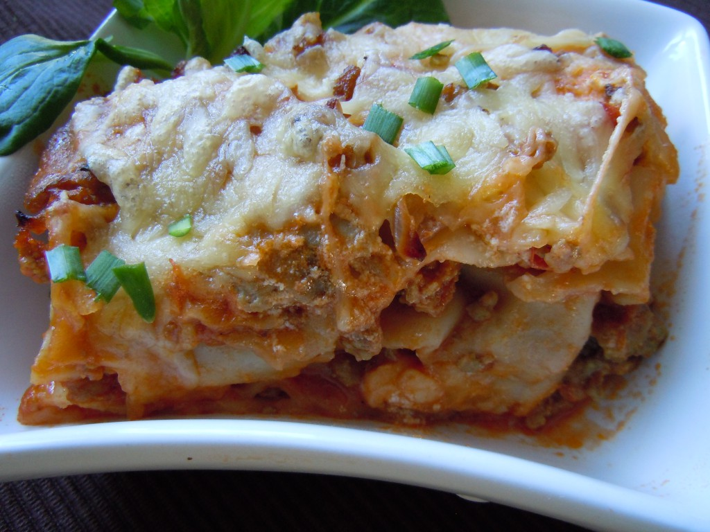 Lasagne-15